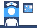 Diagnostic Report Online